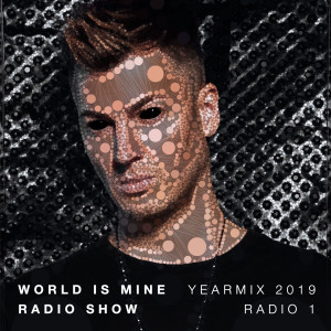 World Is Mine 2019 Yearmix