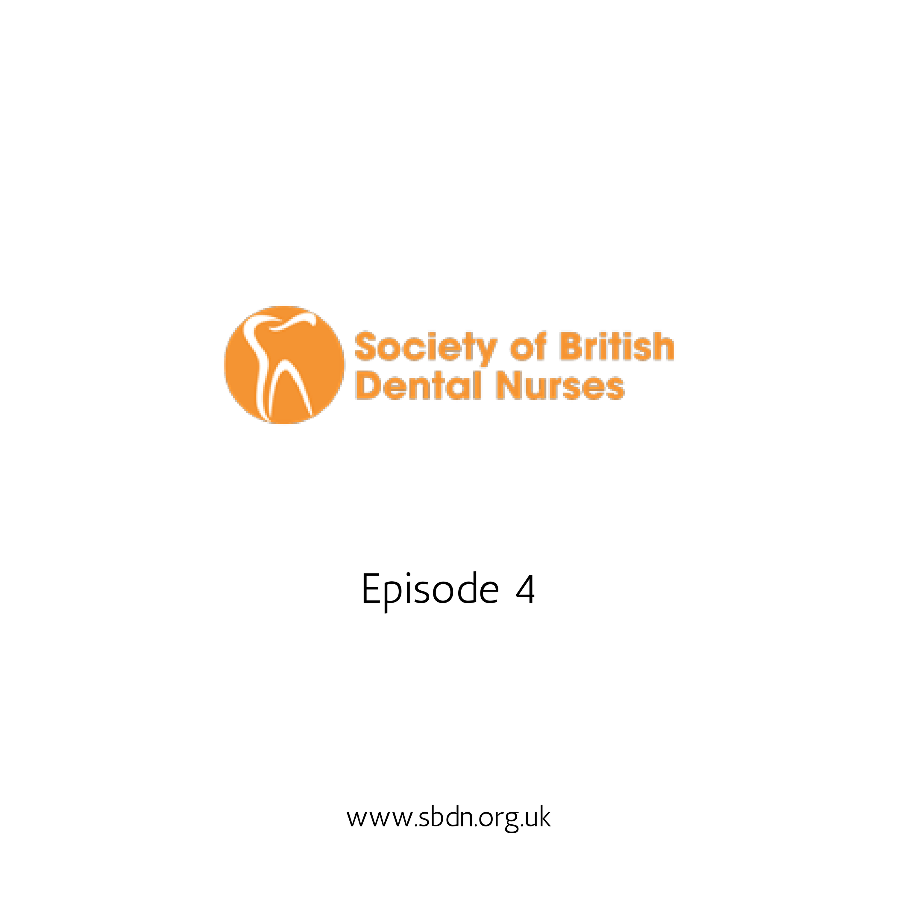 Elaine Tilling an armed forces dental nurse, who now works for TEPE, shares her story and top tips for dental nurses who want to achieve.