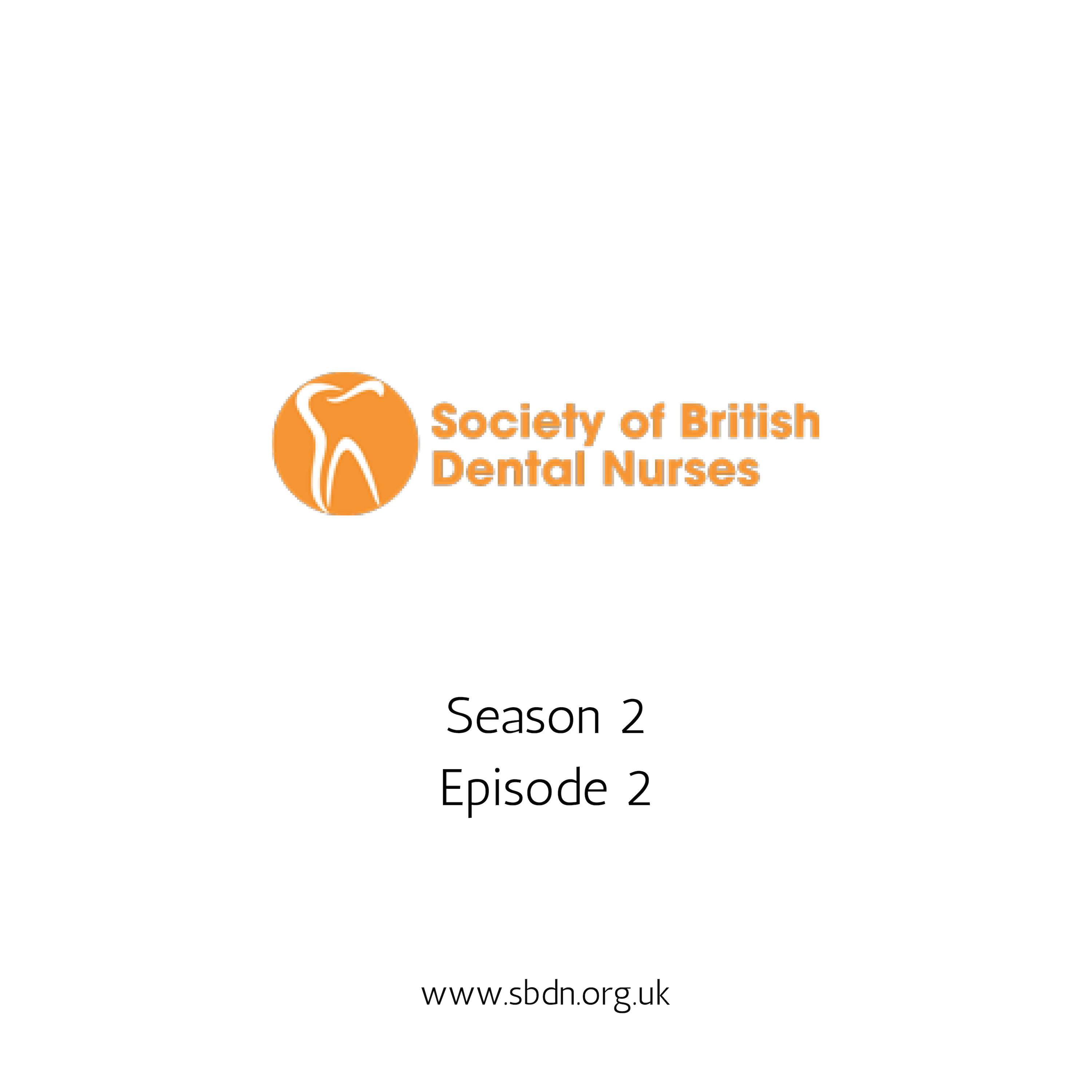 Meet a dental nurse who is starting out in practice management