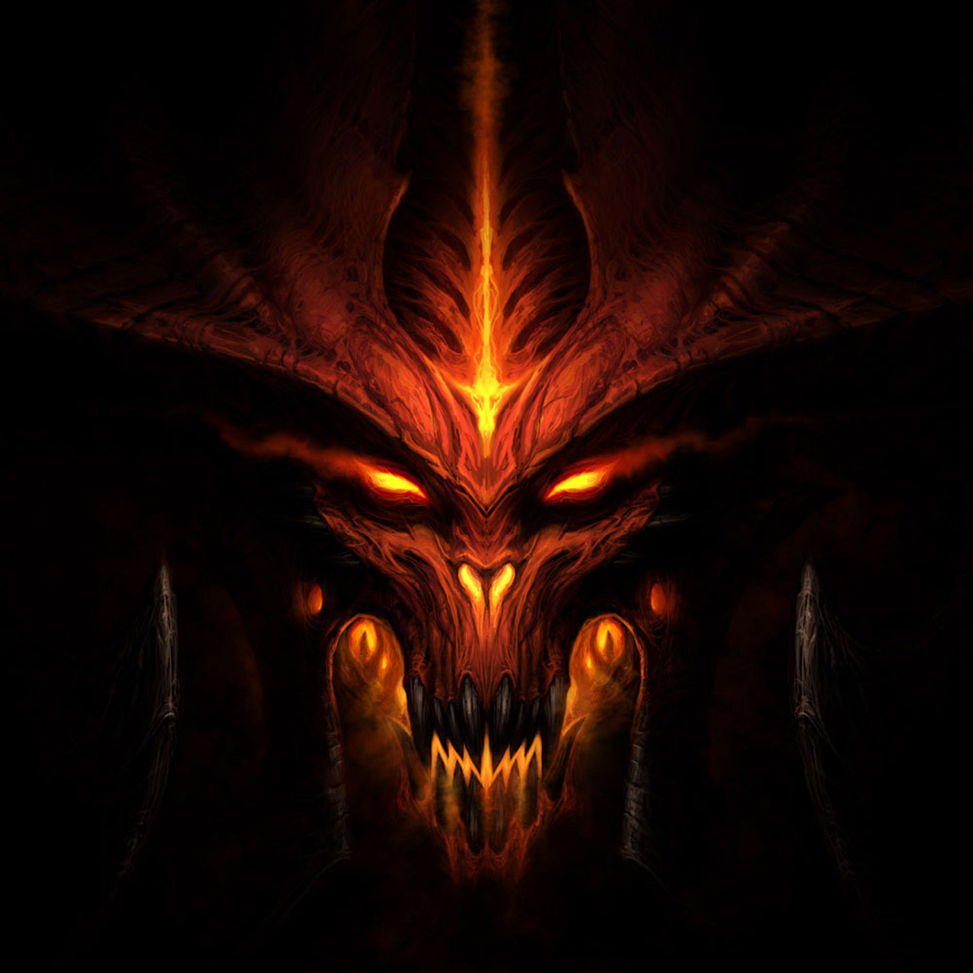 Talkthrough #72: Diablo 3