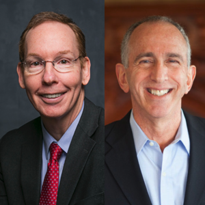 Financial Accounting Fraud, Past and Future | Mark Nelson and Robert Libby