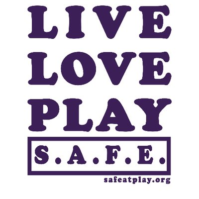 S1E1: Welcome to Live Love Play Safe