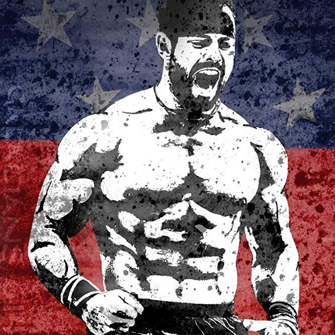 #70 - Froning: The Douchiest Man in History