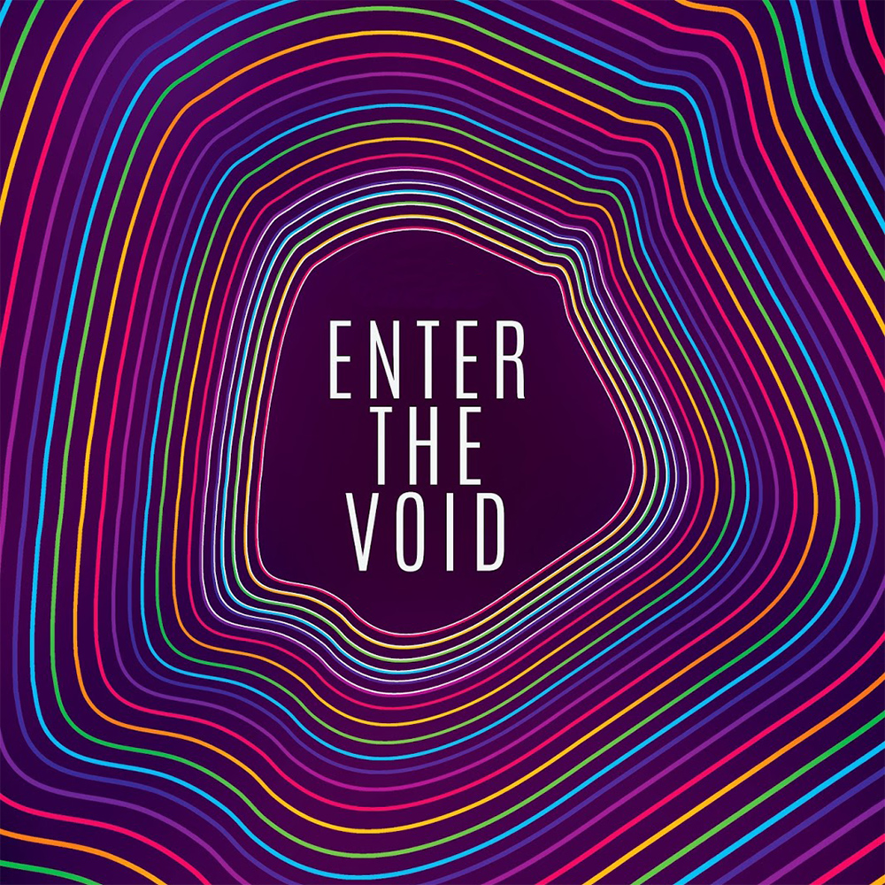 #71 - Enter The Void