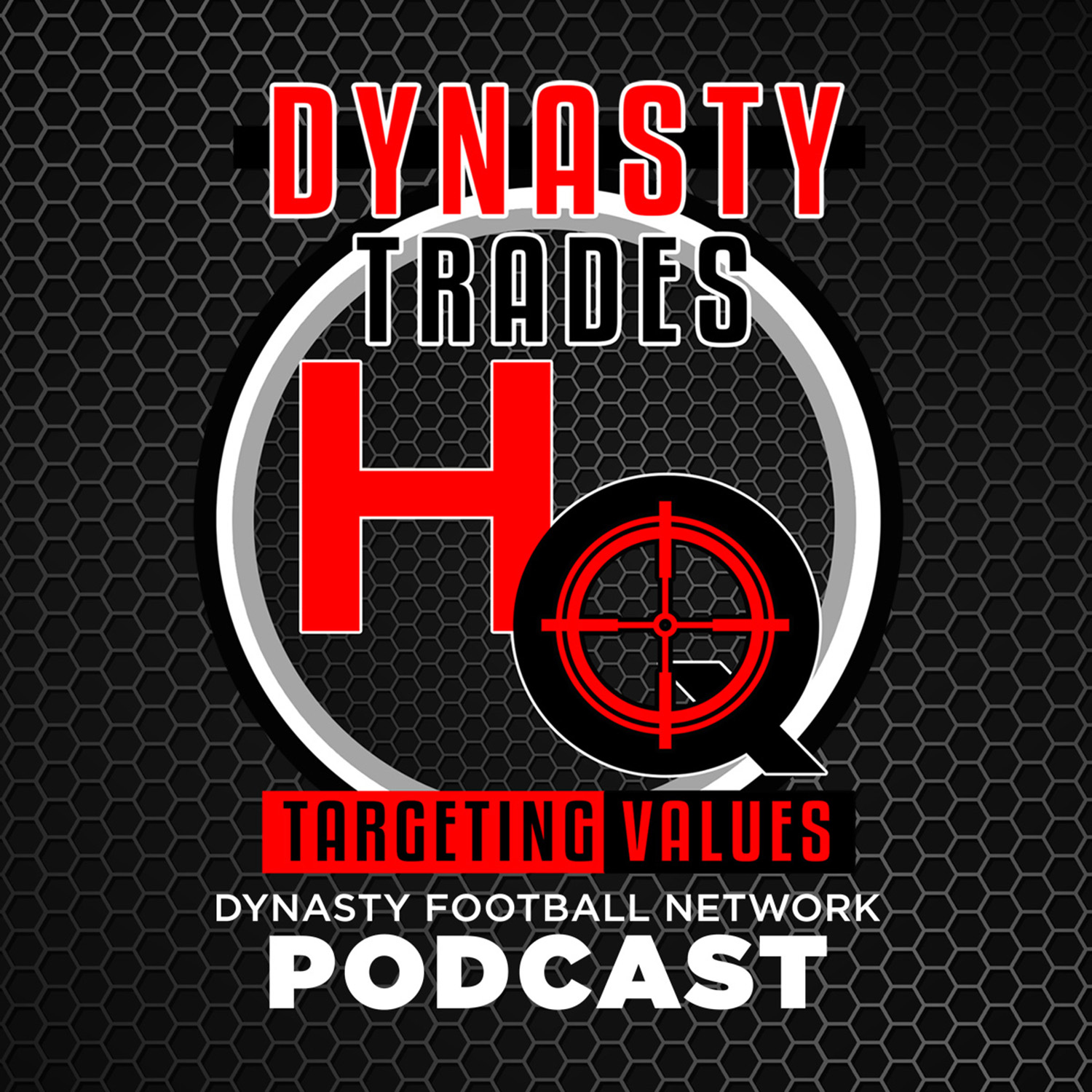 Rookies, Devys, & The Hosts of the Saturday2Sunday Podcast