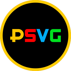 PSVG 135 - Already In Progress