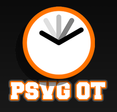 PSVG OT 32: The Post Merge Show with the Ghost