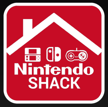Nintendo Shack 66 - Donnie Doesn't Know