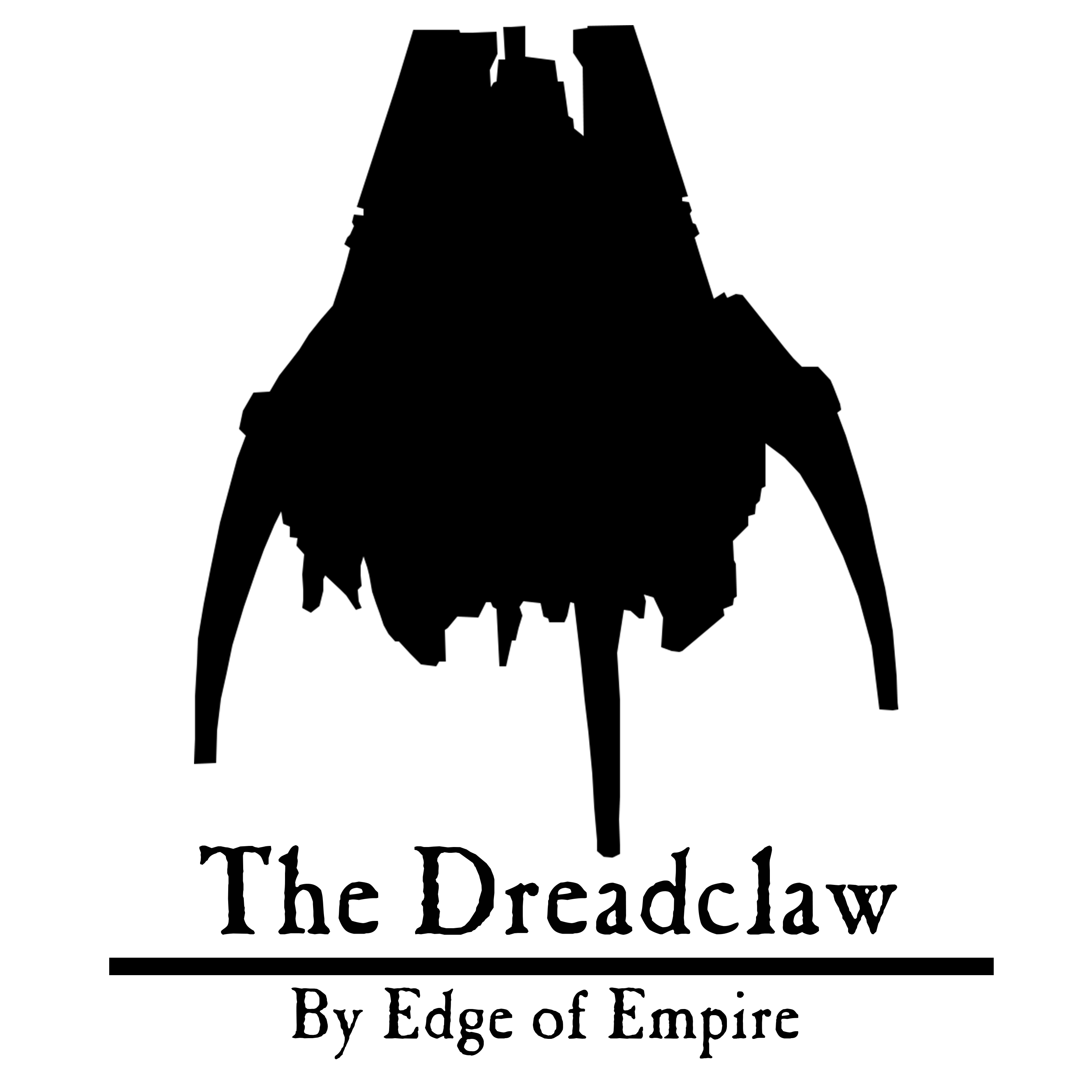 The Dreadclaw 017 – Company of Legends March 2019 Traitors Lists