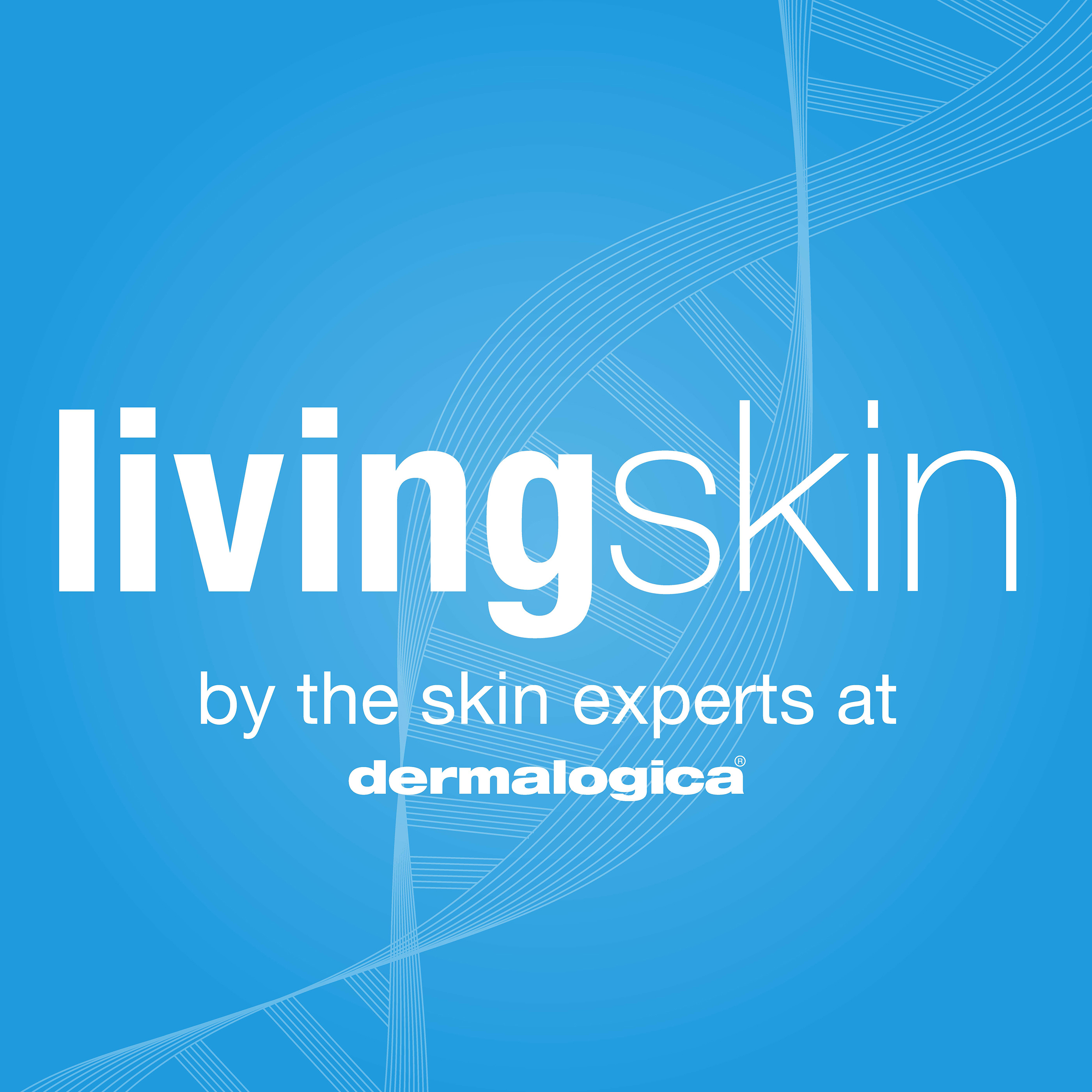 Dr  Angela Murphy, Skin Science & Technology Series: Phyto