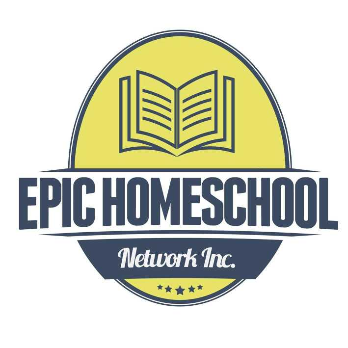 What do you need in your homeschool today?