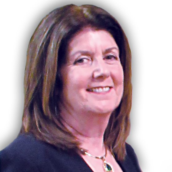 Dust Control Tips, New Hiring Trends, and Changes She's Seen in the Drycleaning Industry, with Jan Barlow