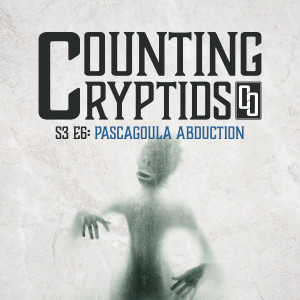 S3 E6: Pascagoula Abduction