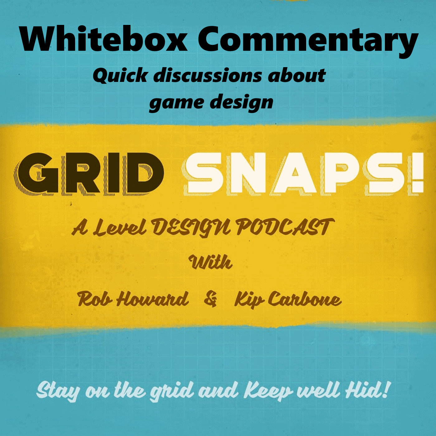 GSPC Whitebox Commentary: Far Cry 5