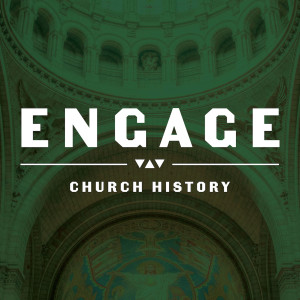 Engage: Church History, George Whitefield - Kevin Thorsell
