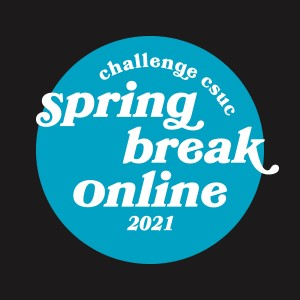 Spring Break Online   What is the Work of a Laborer?