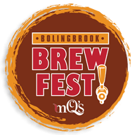 Bolingbrook Brew Fest Episode - AJ Maka, Woggly Square, MyGrain, Elder, Tribes, Dave Benes, and Mike Layhew