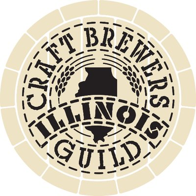 Episode 69 - The Illinois Craft Brewers Guild (Danielle D'Alessandro, Katie Carrier, Alex Lovinggood)