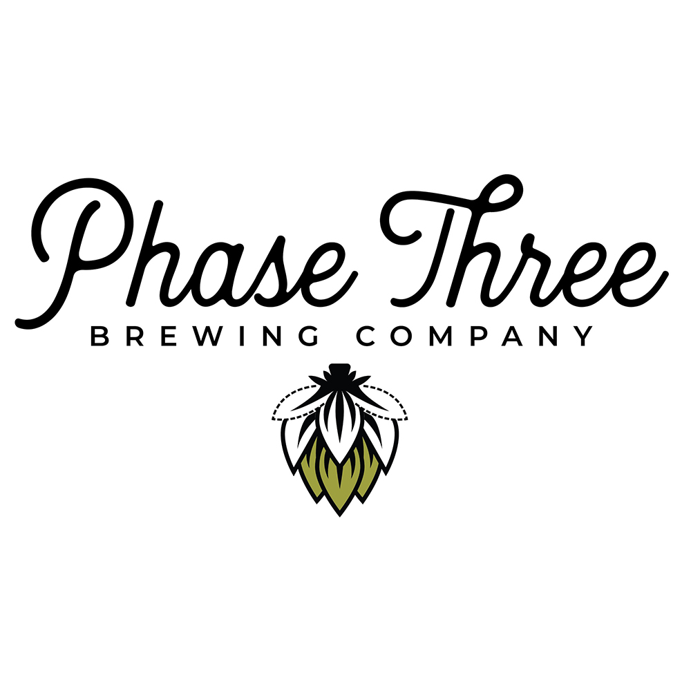 Episode 68 - Phase Three Brewing Announcement