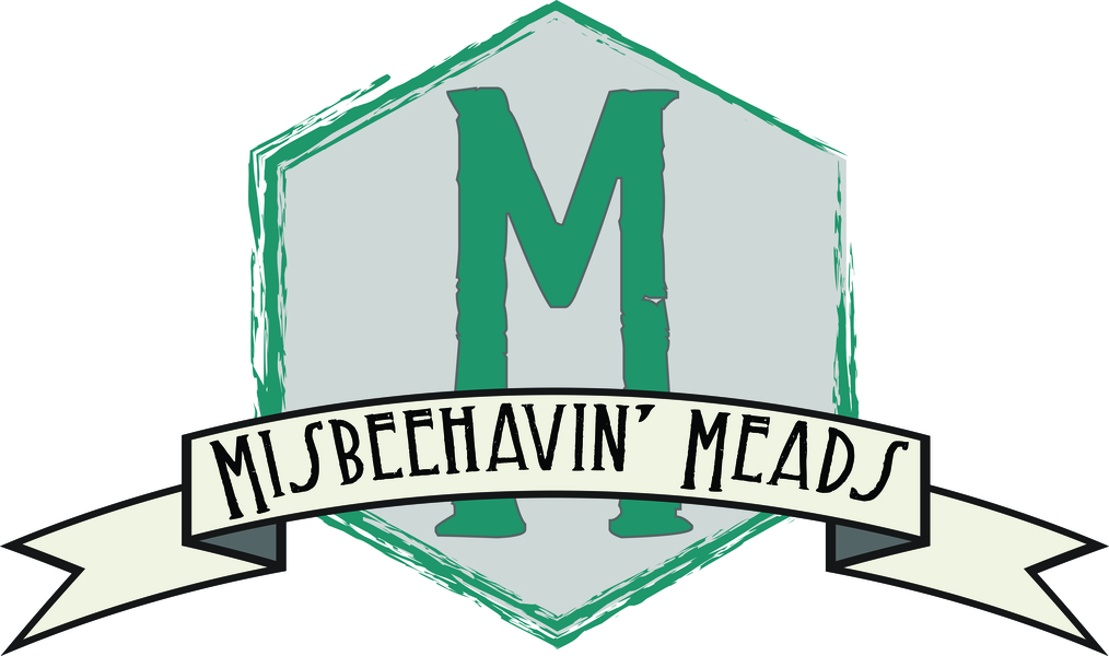 Episode 73 - Misbeehavin' Meads