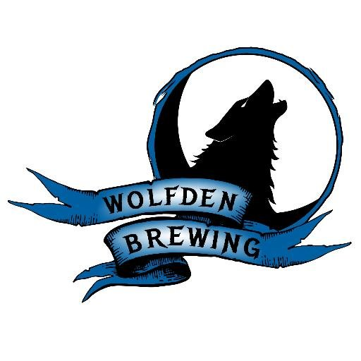 Episode 65 - Wolfden Brewing