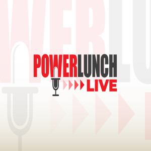 Rhett Power with Thomas Donohoe on Power Lunch Live