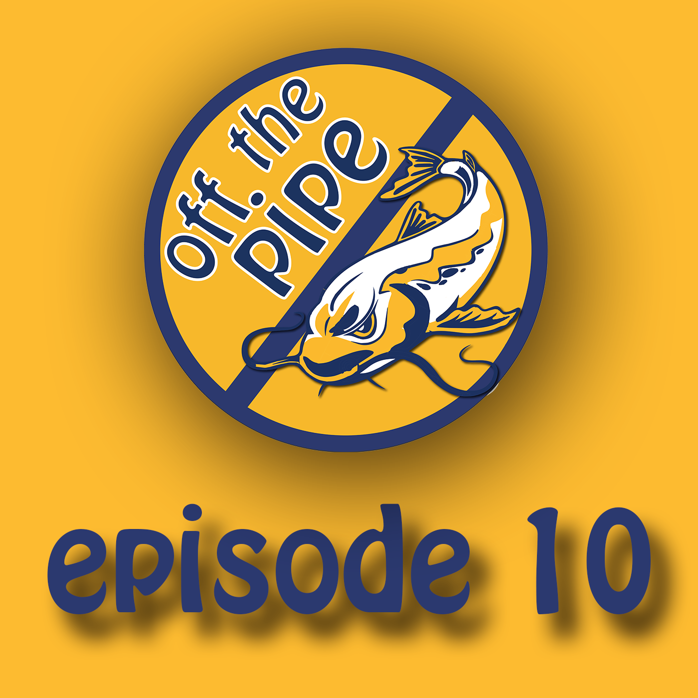 Off the Podcast 10: What is going on with the Predators?
