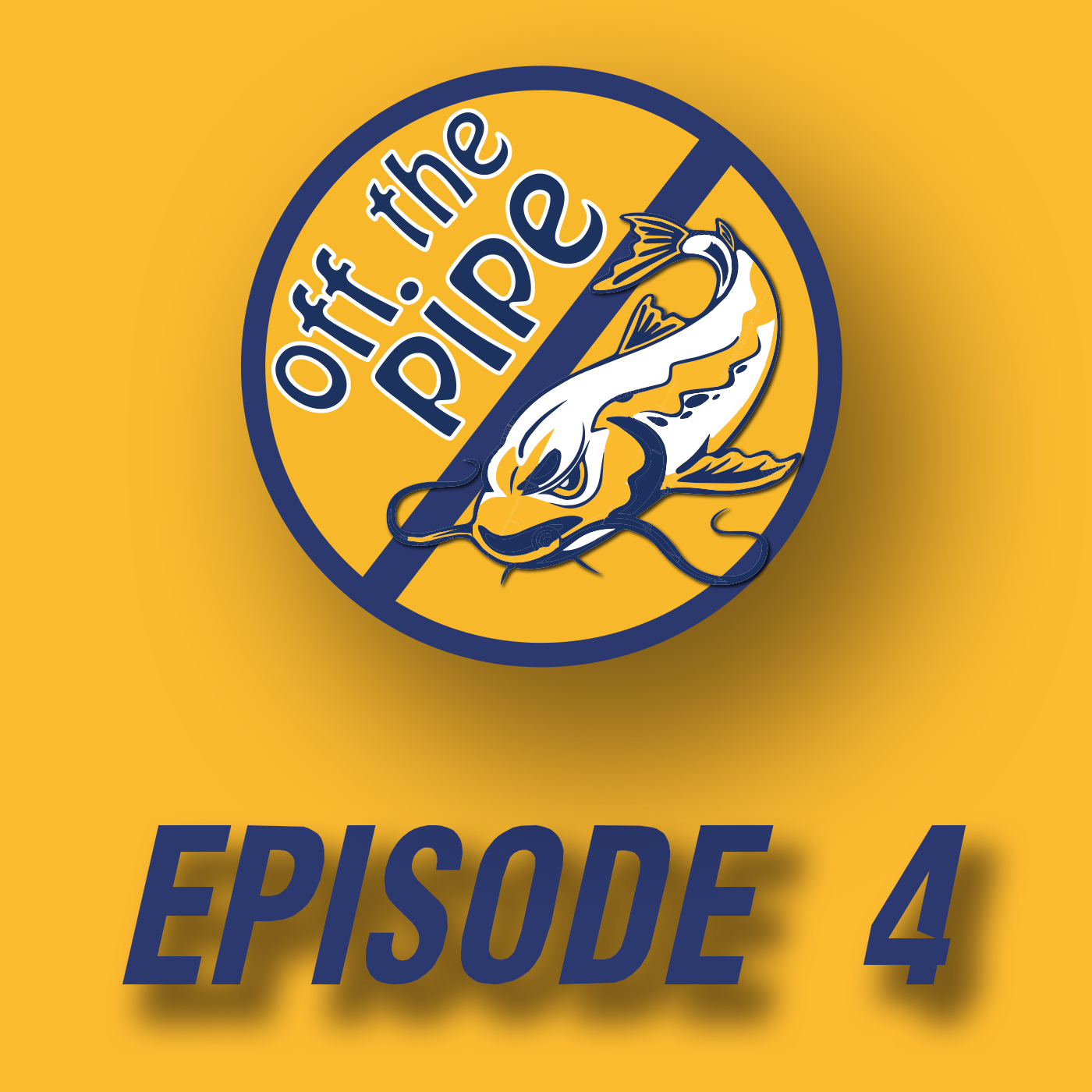 Off the Podcast Episode 4: Round 2! Bring it Jets!