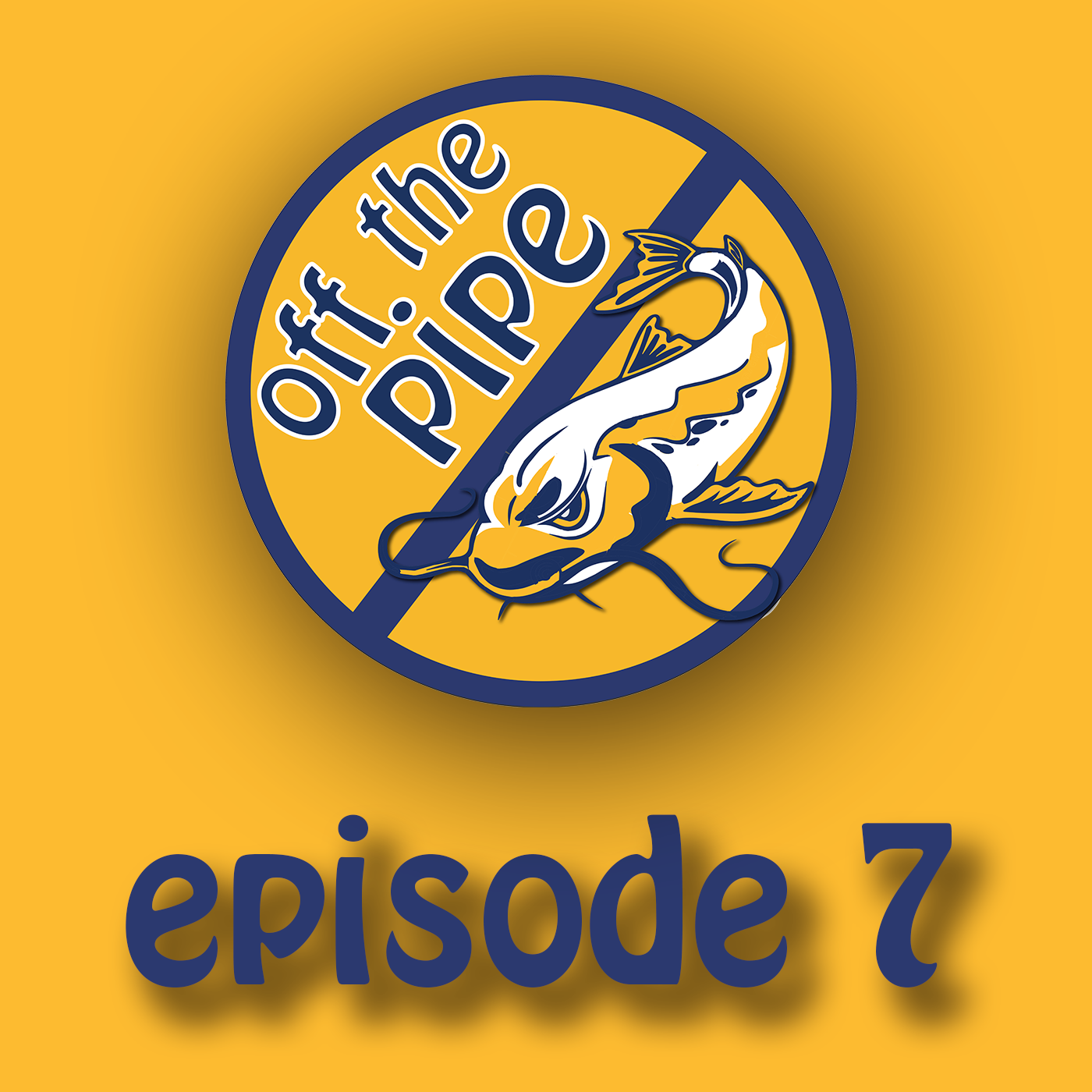 Off the Podcast 7: Who gets the Wild Card? What to do with Tolvanen?