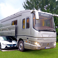 04-07-2019 Our Auto Expert - What RV Is Right For You?