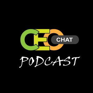 CC100 – Strategy Putting It All Together [YAMC]