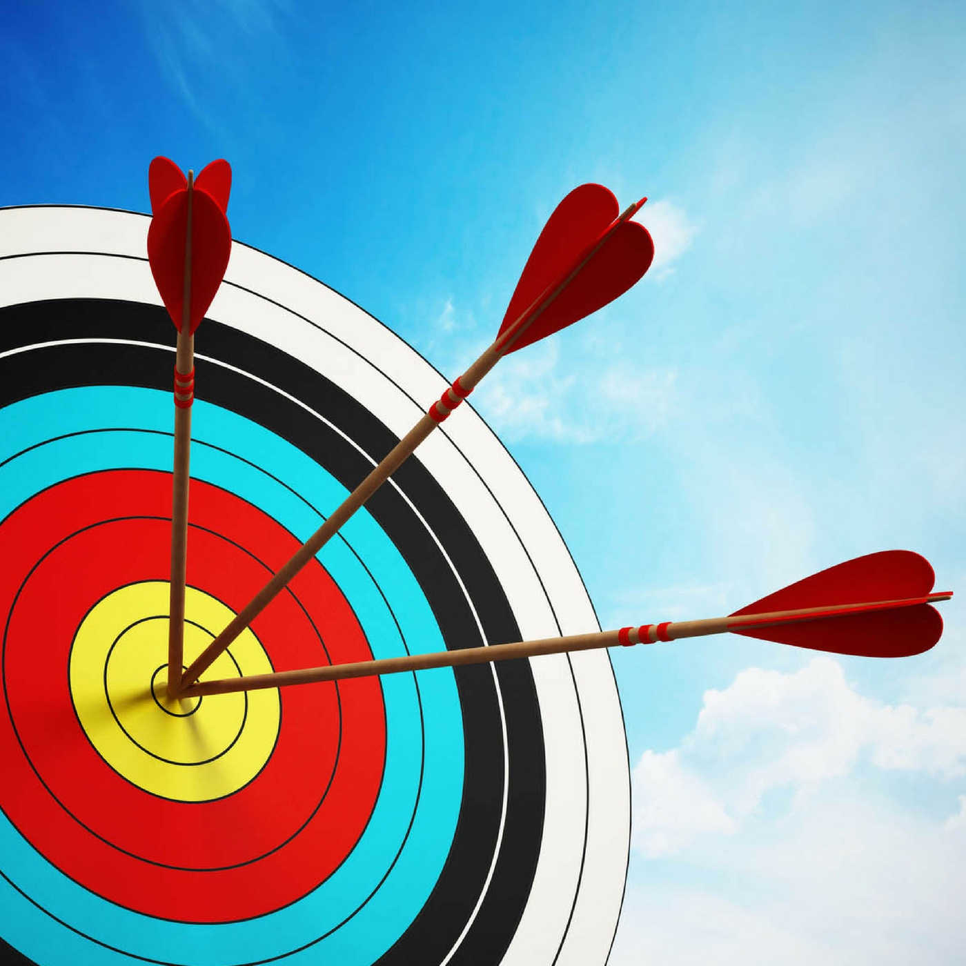 #10 How To Identify Your Target Market