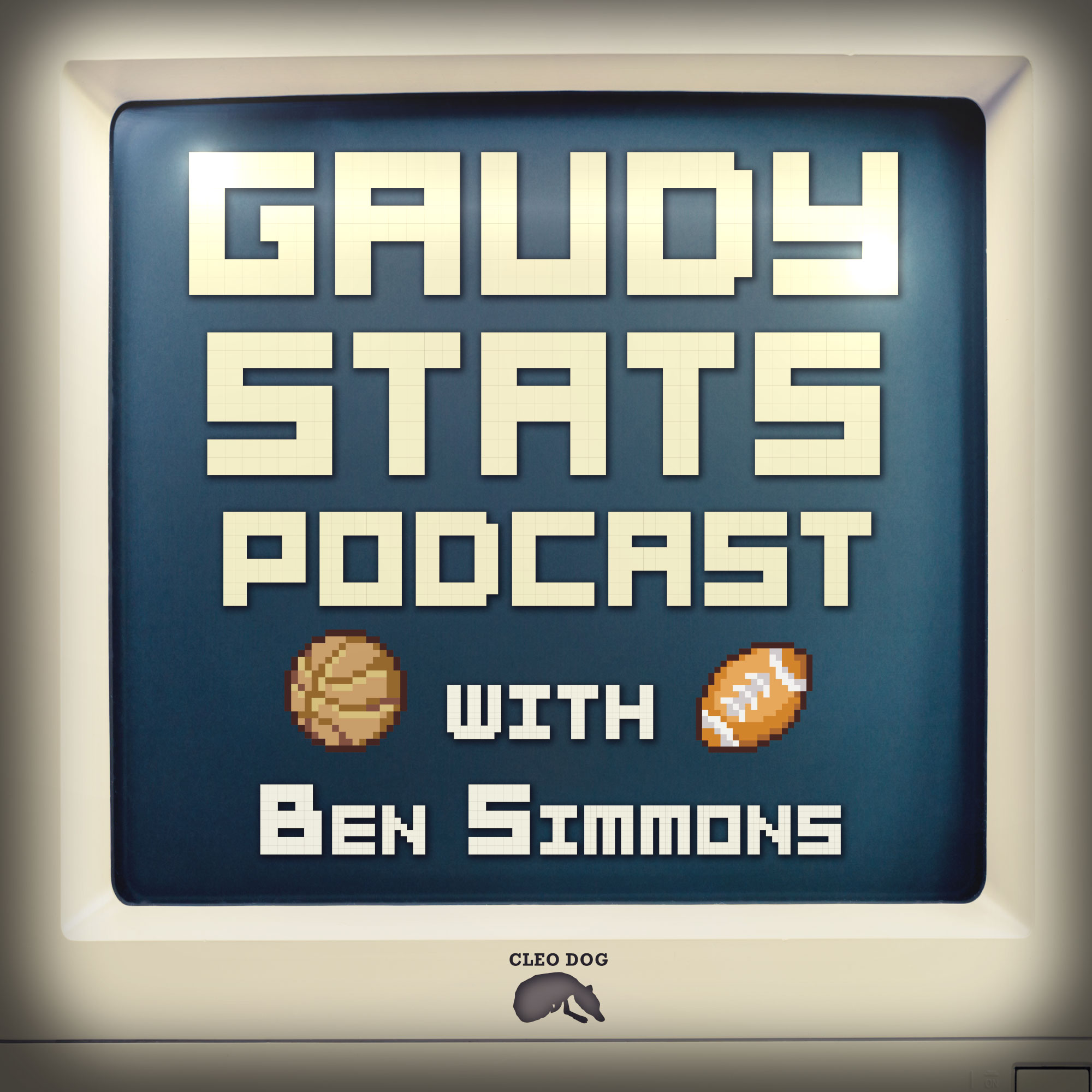 The 1st Annual GAUDIES - Gaudy Stats - Fantasy Football Awards Show - NFL