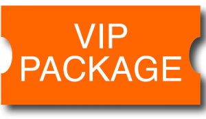 What Eddie Trunk doesn't understand about V.I.P. Packages (Rockin Rant No. 9)
