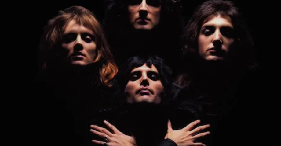 "The real meaning behind ""Bohemian Rhapsody"""