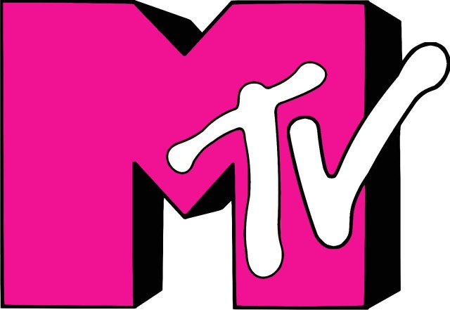 MTV is BACK! (Rockin' Rant #29)