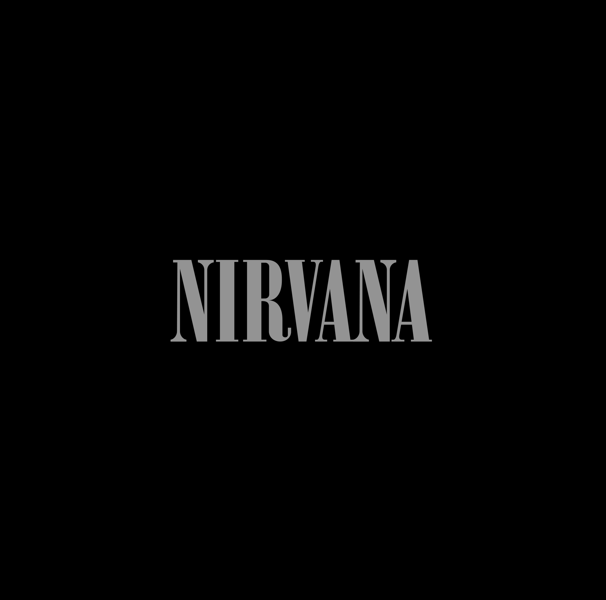 How Nirvana saved metal. (Rockin' Rant #35)