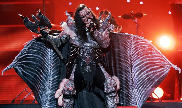 The Best Rock and Metal Operas of All Time