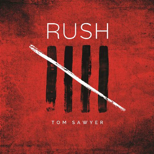 Exploring the meaning behind RUSH's Tom Sawyer