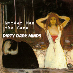 #82. Dirty Dark Minds, Part 1: Abusing Delusion w/ Dr. Chris Kunkle (Dive Bar)
