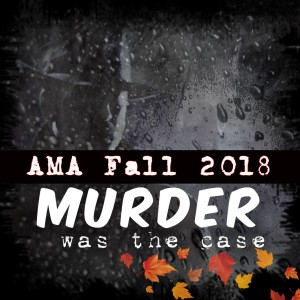 #47. AMA Fall 2018 (Ask Lee Anything)