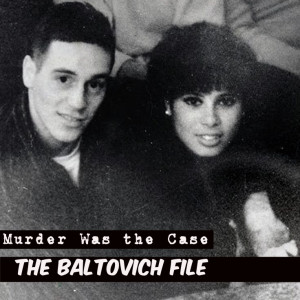 #97. The Baltovich File, Part 8: Twists, Turns, & 'Spinner' (Dive Bar) w/ Robert Baltovich