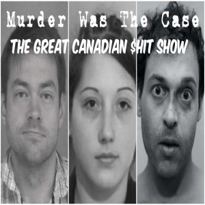 #51. The Great Canadian $hit Show (Dive Bar)