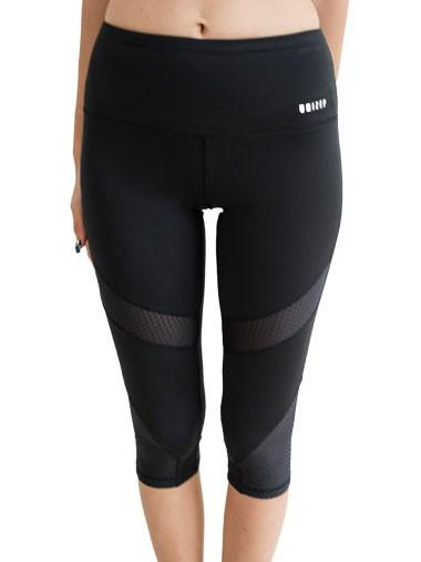 cba7a7aa6e841 Best Yoga Sportswear Collection for Women