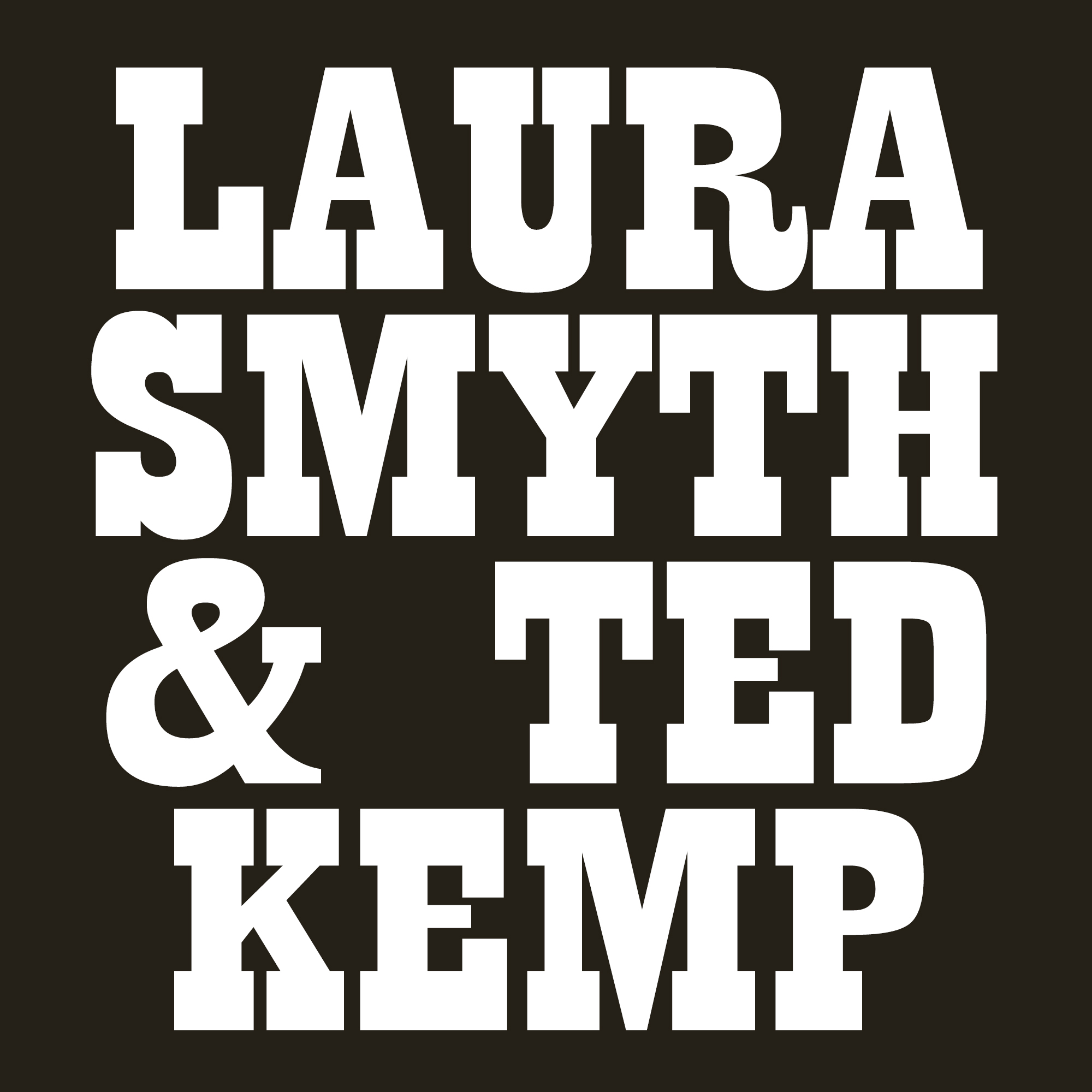 The Pilot Episode: Laura Smyth & Ted Kemp Perform Murder In The Red Barn