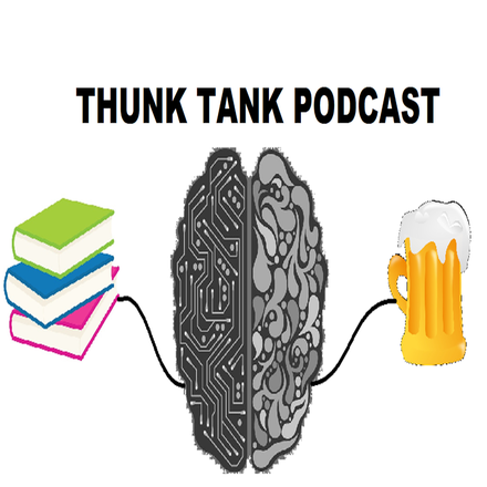 Episode 22 - Is College Worth It? The Pros and Cons of Higher Education