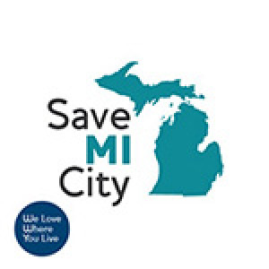 SaveMICity - Debra Horner on U-M annual public policy survey - Episode 15