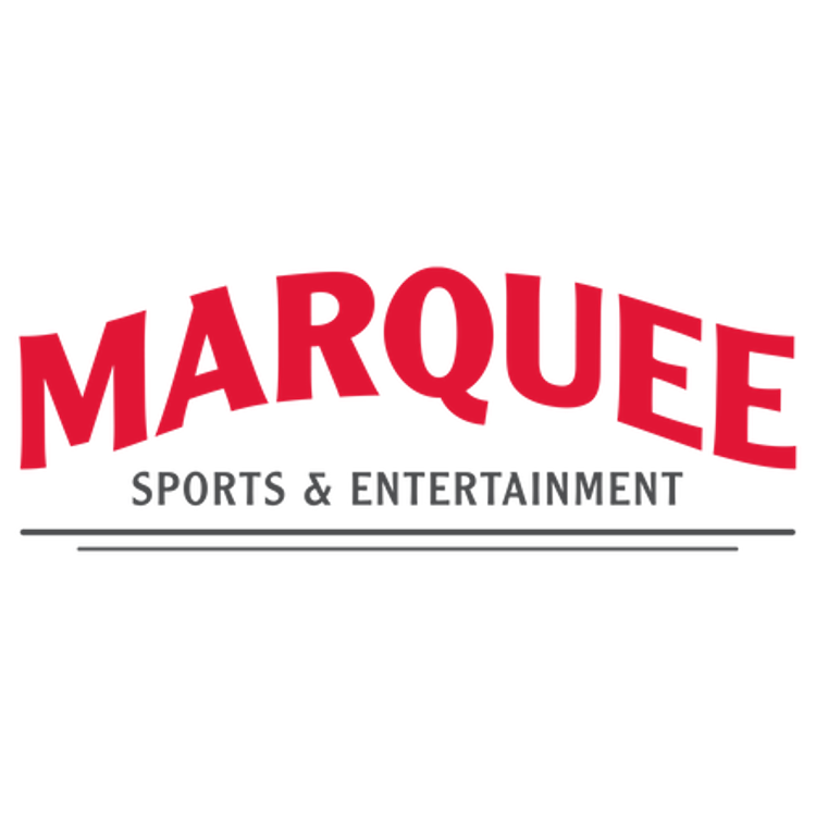 Andy Blackburn: VP New Business, Marquee Sports & Entertainment
