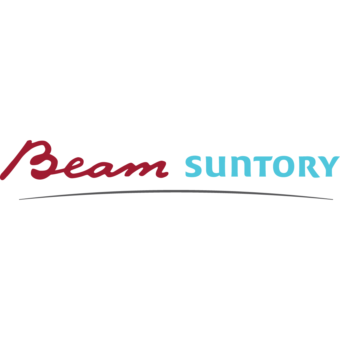 Rebecca Messina: SVP and Global Chief Marketing Officer at Beam Suntory