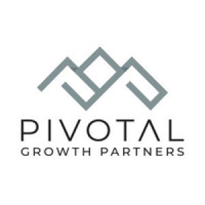 Cameron Cummins: Co-Founder, Pivotal Growth Partners